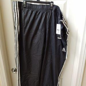 Adidas Sweatpants/Track Pants